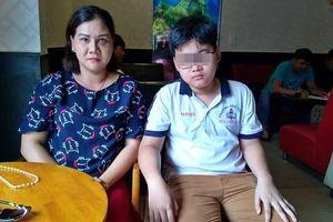 Đồng Nai: Công An Phường Tân Biên có đang bao che cho tội phạm?