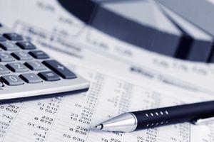 Thủ tướng chỉ thị xây dựng kế hoạch tài chính 5 năm giai đoạn 2021-2025