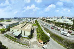 Tác động của các khu công nghiệp, cụm công nghiệp đến sự phát triển kinh tế - xã hội tỉnh Đắk Lắk