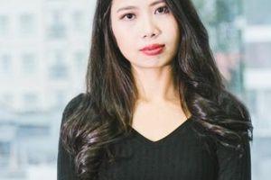 Lê Cảnh Bích Hạnh, CEO Vascara: Luôn thèm được bố mẹ chăm sóc