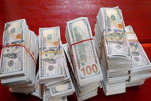 Sẽ sung công 470.000 USD nếu không ai đến nhận