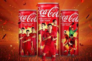 Coca-Cola điều chỉnh quảng cáo 'không phù hợp thuần phong mỹ tục VN'
