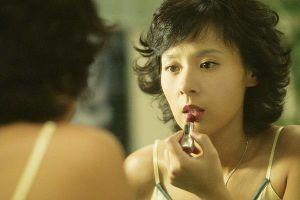 Cuộc đời, sự nghiệp bình lặng của nữ diễn viên Hàn vừa tự tử
