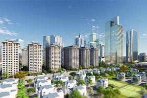 Khu đô thị Thanh Hà Mường Thanh: Không gian sống lý tưởng nhất cho mọi gia đình