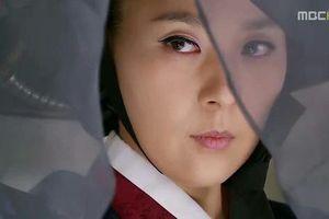 Nữ diễn viên gạo cội Hàn Quốc treo cổ tự tử trong khách sạn
