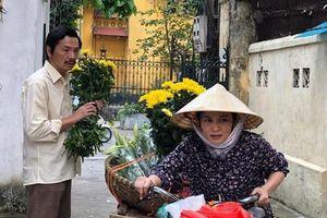 Không ngờ cô 'Hạnh bán hoa' trong Về nhà đi con ăn mặc trẻ trung đến vậy