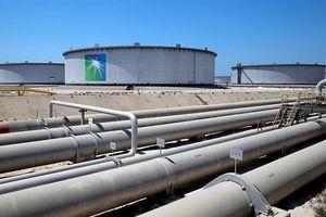 Mỹ kết luận vụ tấn công đường ống dẫn dầu của Saudi Arabia có liên quan tới Iraq và Iran