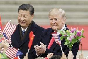 Cuộc gặp thượng đỉnh Mỹ - Trung có 51% cơ hội thành công