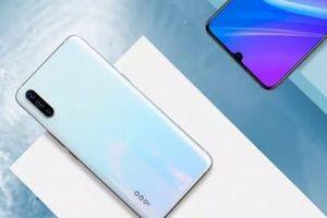 Smartphone giá rẻ Vivo iQOO Neo chuẩn bị ra mắt được trang bị những gì?