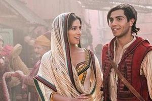 Từ sự thành công của 'Aladdin', nghĩ về phim cổ tích 'made in Việt Nam'