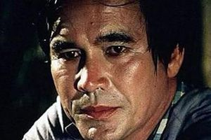 Vĩnh biệt NSƯT Quang Thái-chiến sĩ biệt động Tư Chung