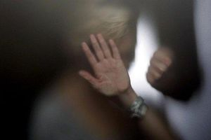 2 thanh niên xâm hại cụ bà 64 tuổi ở Bắc Giang khai lý do nảy sinh ý đồ xấu