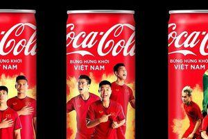 Bộ VH,TT&DL lên tiếng vụ yêu cầu Coca Cola tháo dỡ băng-rôn quảng cáo: 'Việc có ý kiến trái chiều từ dư luận là điều khó tránh khỏi'
