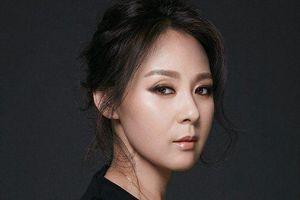 Nữ diễn viên Jeon Mi Seon bất ngờ được tìm thấy đã chết trong một phòng khách sạn ở Jeonju, nghi vấn tự sát