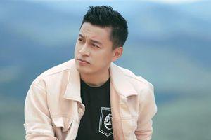 Fan chưa hết xót xa bởi sự chia tay của 2 cặp đôi châu Á, Lam Trường thêm một lần 'xát muối' người mộ điệu