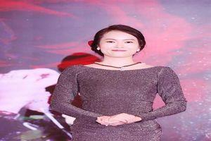 Tân Chủ tịch Happy Women Diamond TP.HCM: Người phụ nữ được gọi là Hoa nở muộn