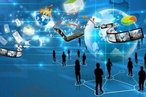 Tháo gỡ 'điểm nghẽn' cho doanh nghiệp trong nền kinh tế số