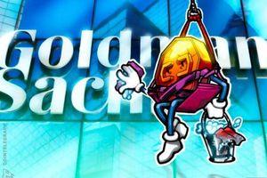 Giá tiền ảo hôm nay (29/6): Giám đốc Goldman Sachs nhận thấy tiềm năng của việc tạo ra tiền ảo riêng