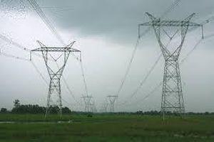 Lưới điện 500kV Bắc - Nam đã an toàn, đảm bảo cấp điện