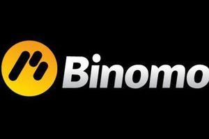 Google có trách nhiệm gì khi quảng cáo rầm rộ mô hình kinh doanh lừa đảo - Binomo?