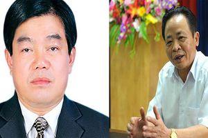 Nhìn từ vụ kỷ luật 2 giám đốc Sở GD&ĐT Hà Giang và Sơn La