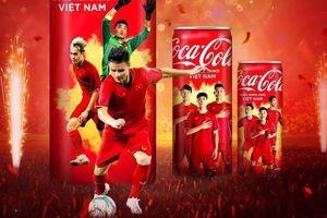 'Mở lon Việt Nam': Thêm dấu gán nghĩa xấu cho từ là suy luận nguy hiểm