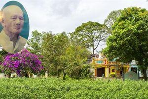 Đường quyền Trịnh Quang Bích