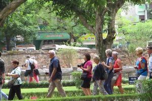 Động lực và kỳ vọng mới của ngành du lịch Việt Nam
