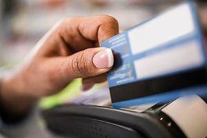 Đứng tên tài khoản tiếp nhận tiền lừa đảo