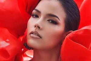Soi tài, sắc đối thủ đáng gờm của Hoàng Thùy tại Miss Universe 2019