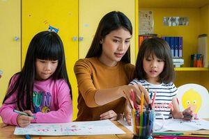 Xây dựng văn hóa nhà trường: 'Hạt nhân' của quá trình đổi mới