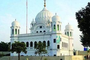 Ấn Độ đề nghị đàm phán với Pakistan về hành lang Kartarpur