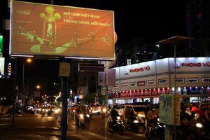 'Mở lon Việt Nam' trái thuần phong mỹ tục ra sao?