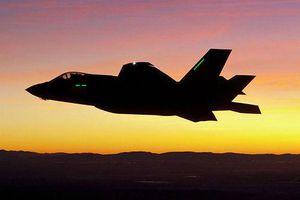 Nga tạo ra radar 'vô hình' với máy bay