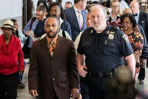 Bản án oan 44 năm gây 'thân bại danh liệt'