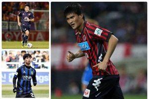 Đến bao giờ Bóng đá Việt Nam mới có cầu thủ thực sự thành công khi xuất ngoại?