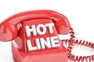 Sở NN&PTNT Quảng Ninh: Công khai đường dây nóng tiếp nhận thông tin về tiêu cực