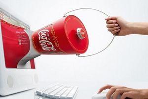 Quảng cáo 'Mở lon Việt Nam' được Coca-Cola thay đổi thế nào?
