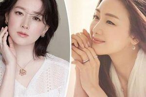 Thế hệ những nữ diễn viên Hàn Quốc 'lấy nước mắt khán giả' giờ ra sao?