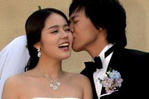 Đừng buồn phiền vì Song - Song, Kbiz vẫn còn những 'cặp đôi vàng' khiến người hâm mộ 'phát hờn'