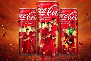 'Nếu ở nơi khác, Coca-Cola sẽ không dám 'chơi chiêu' như vậy!'