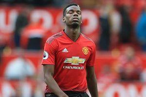 Man United mất hơn một tỷ USD vì không được dự Champions League