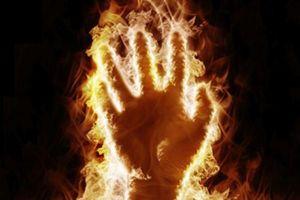 Sự thật quá sốc về hiện tượng người bốc cháy như cầu lửa