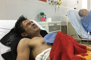 Những vụ 'oan gia' khi đưa người bị nạn đi cấp cứu