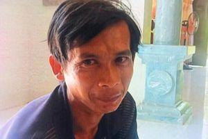 Án mạng ở Đồng Xoài: Con dùng kéo đâm chết mẹ vì mâu thuẫn tiền bạc