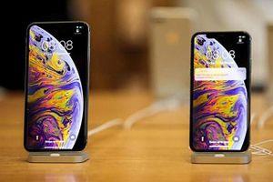 Apple thiếu nguồn cung linh kiện quan trọng cho iPhone 2019?