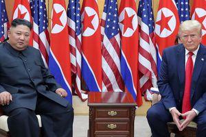 Mỹ, Triều Tiên có thể nối lại đàm phán vào giữa tháng 7