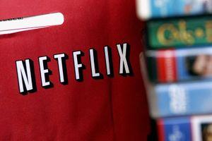 Gói hỗ trợ quảng cáo của Netflix có thể kiếm được 1 tỉ USD mỗi năm