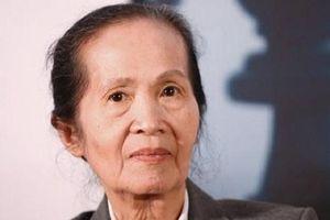 Tác động của EVFTA dưới góc nhìn của chuyên gia kinh tế Phạm Chi Lan