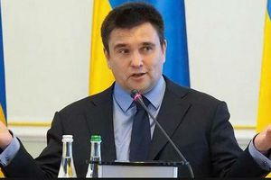 Tổng thống Ukraine đòi 'trảm' Bộ trưởng Ngoại giao vì phản ứng với Nga
